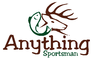 Anything Sportsman