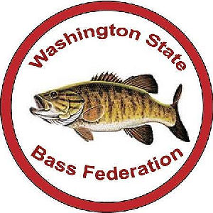Washington State Bass Federation