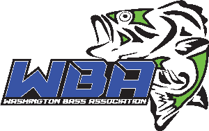 Washington Bass Association